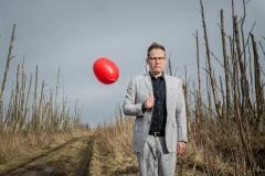 SvT roter Ballon1